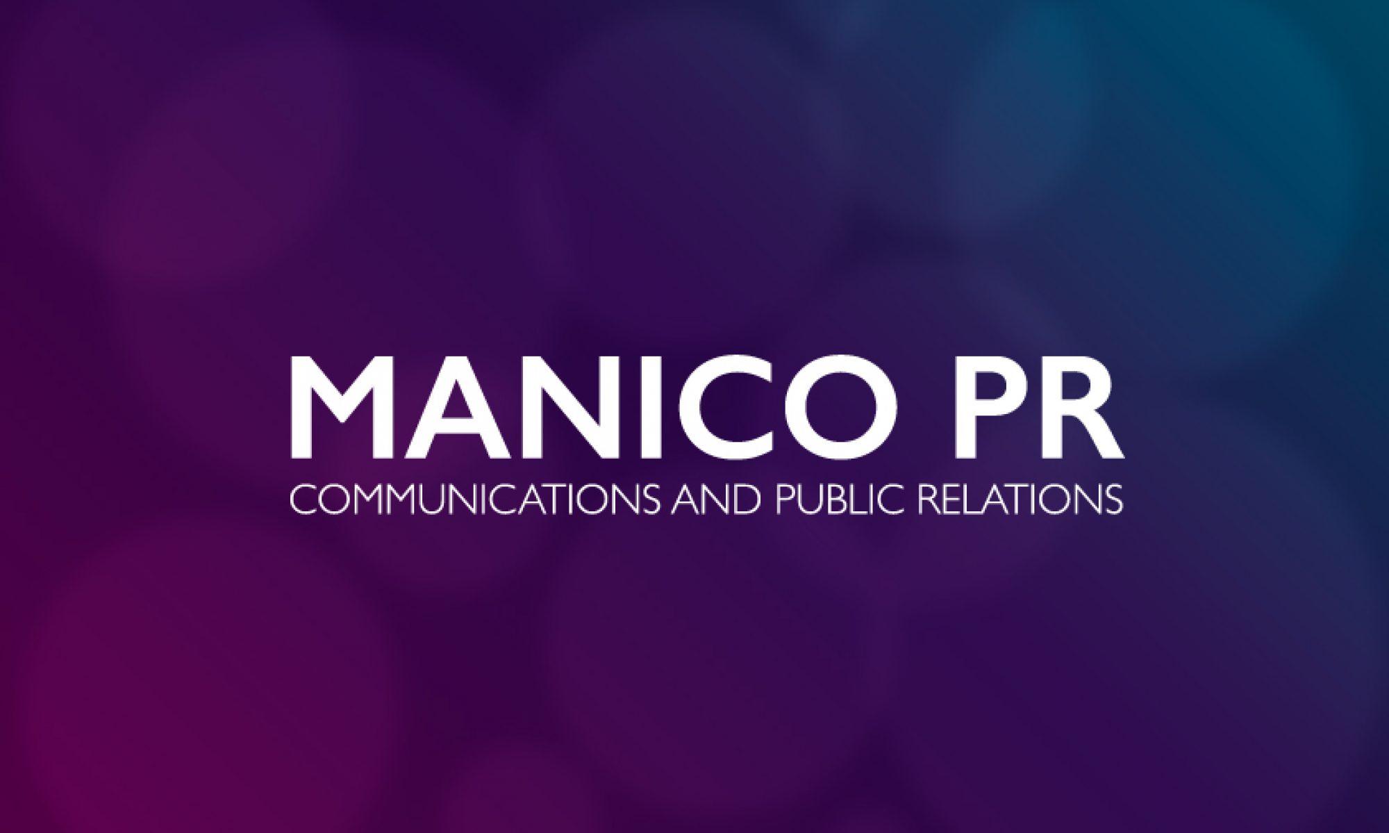 Manico PR